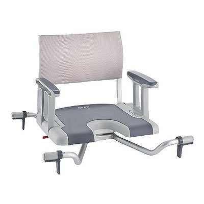 invacare---cadeira-de-banheira-giratória-SORENTO