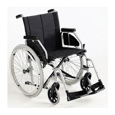 invacare---cadeira-de-rodas-ATLAS-LITE