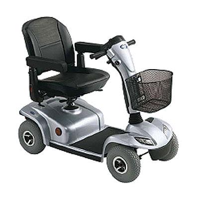 invacare---scooter-LEO