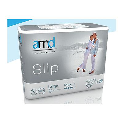Amd medical