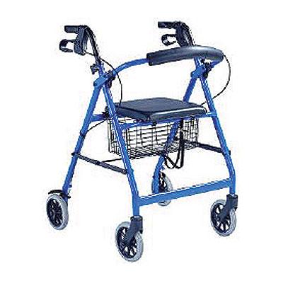 orthos---andarilho-ROLLATOR-aluminio