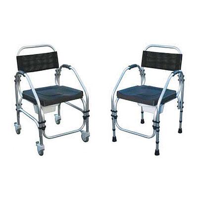 orthos---cadeira-de-banho-sanitária-PACIFIC