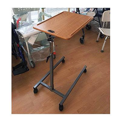 orthos---mesa-de-apoio-à-cama2