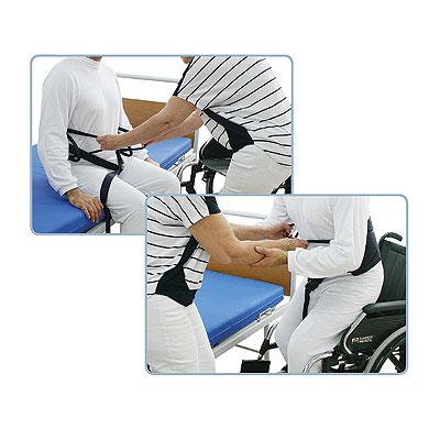ortopach---cinto-de-transferência-TRANS-02