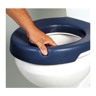 ajudas-vitais---alteador-de-sanita-AD-BLUE