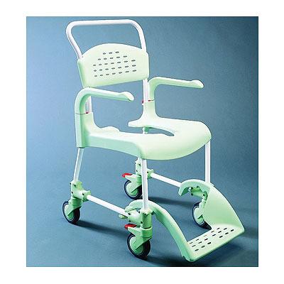 cadeira de banho e sanit ria clean elos de ternura. Black Bedroom Furniture Sets. Home Design Ideas