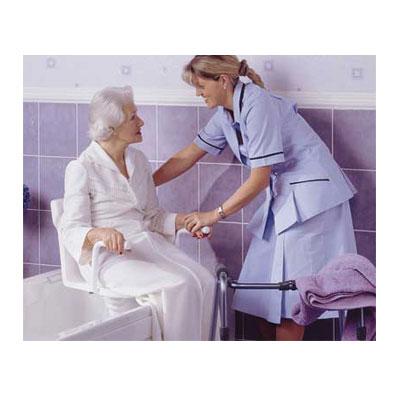 apoio-domiciliário---higiene-pessoal