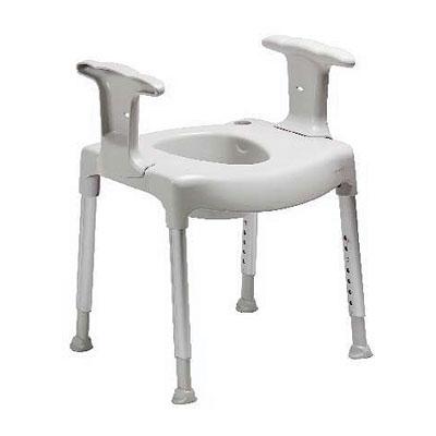 artifofo---banco-sanitário-banho-ETAC-SWIFT-FREE-STANDING