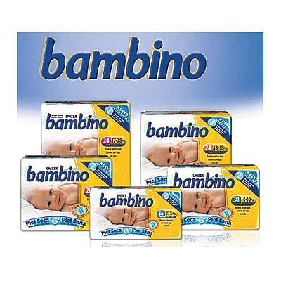 indas---fraldas-BAMBINO