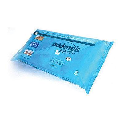 indas---toalhetes-humedecidos-ADDERMIS-BIACTIV