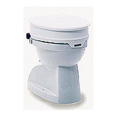 invacare---alteador-de-sanita-AQUATEC-90