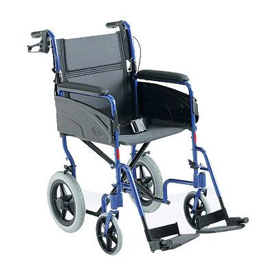 invacare---cadeira-de-rodas-ALU-LITE