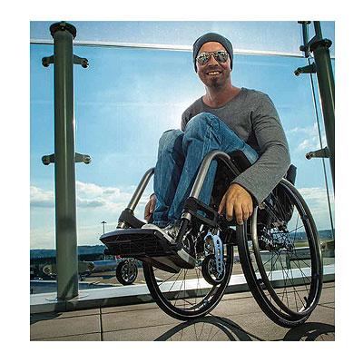 invacare---cadeira-de-rodas-KUSCHALL-CHAMPION