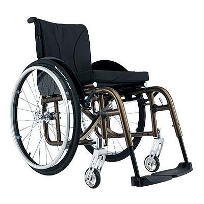 invacare---cadeira-de-rodas-KUSCHALL-COMPACT