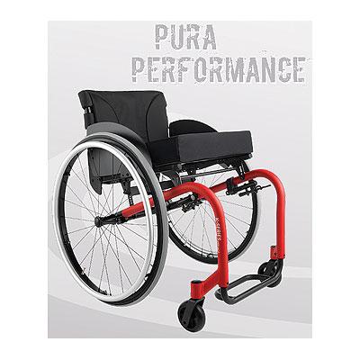 invacare---cadeira-de-rodas-KUSCHALL-K-SERIES-ATTRACT