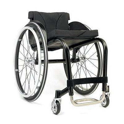 invacare---cadeira-de-rodas-KUSCHALL-KSL