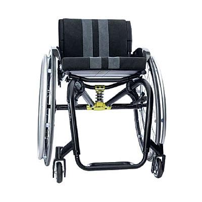 invacare---cadeira-de-rodas-KUSCHALL-R33