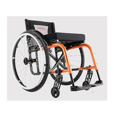 invacare---cadeira-de-rodas-KUSCHALL-ULTRA-LIGHT