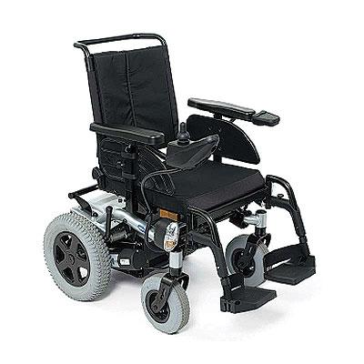 invacare---cadeira-de-rodas-elétrica-STREAM