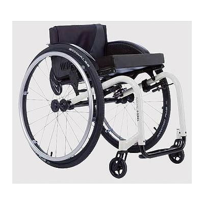 invacare---caderia-de-rodas-KUSCHALL-K-SERIES