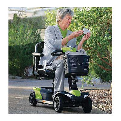 invacare---scooter-COLIBRI1