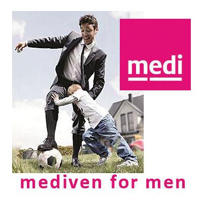 medi---meias-MEDIVEN-for-MEN