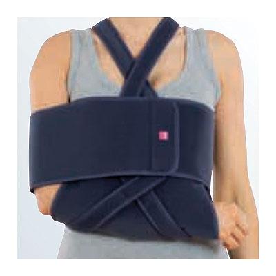 medi---suporte-braço-MEDI-SHOULDER-SLING---IMB-200