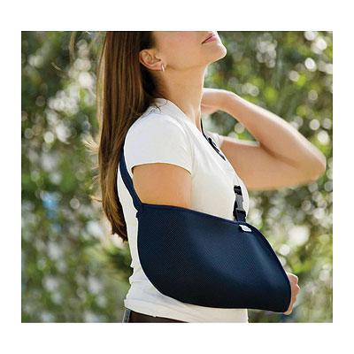 orthia---suporte-de-braço-simples
