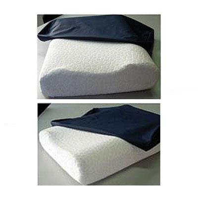 orthos---almofada-de-dormir-PANDORA
