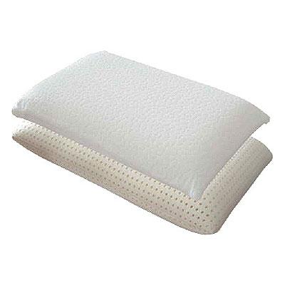 orthos---almofada-de-dormir-QUIMERA-tradicional