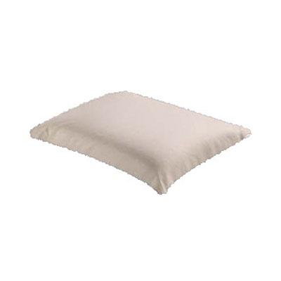 orthos---almofada-dormir-HARPIAS