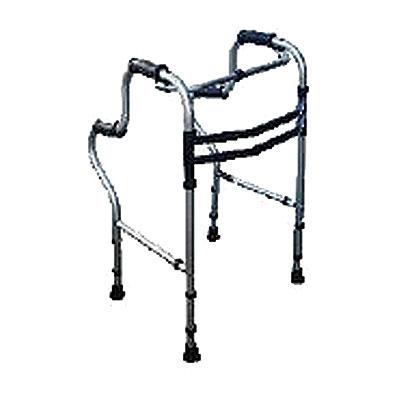 orthos---andarilho-articulado-de-2-niveis