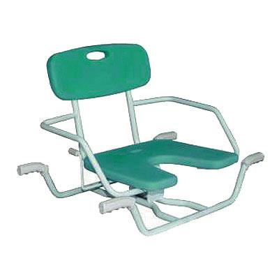 orthos---cadeira-de-banheira-giratória-ORTHOS