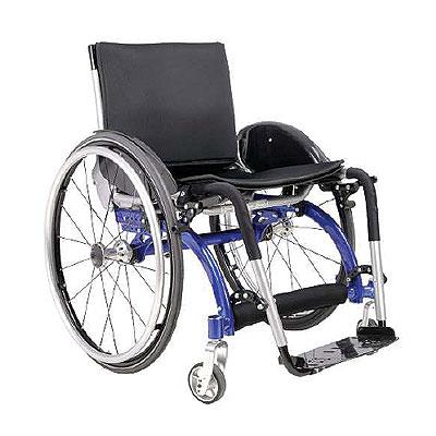 orthos---cadeira-de-rodas-ACTIVA-4-LIFE
