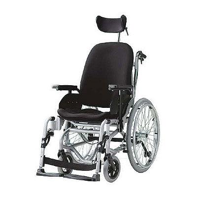 orthos---cadeira-de-rodas-VARIO-PLUS