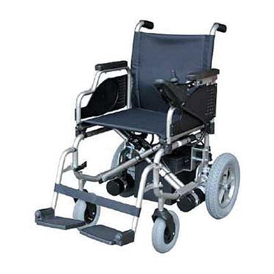 orthos---cadeira-de-rodas-elétrica-AZTECA