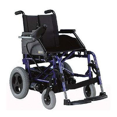 orthos---cadeira-de-rodas-elétrica-EVOLUTION