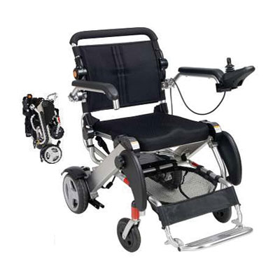 orthos---cadeira-de-rodas-elétrica-INCA