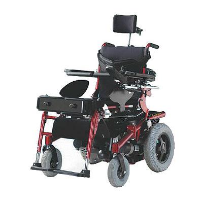 orthos---cadeira-de-rodas-elétrica-OCEANIA-VARIO