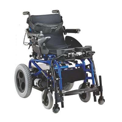 orthos---cadeira-de-rodas-elétrica-OCEANIA