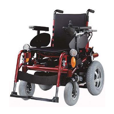 orthos---cadeira-de-rodas-elétrica-SPACE
