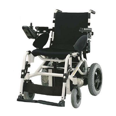 orthos---cadeira-de-rodas-elétrica-TILT