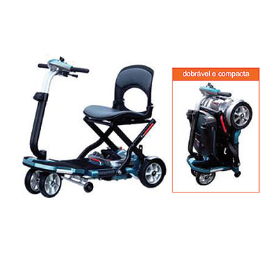orthos---scooter-BRIO