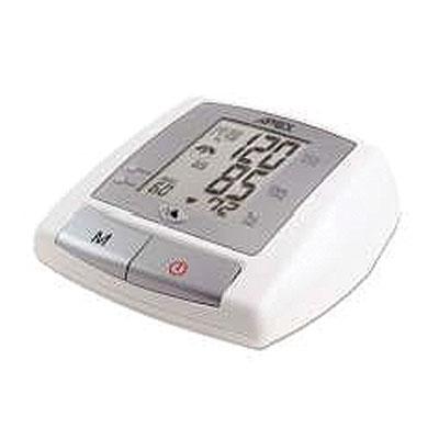 orthos---tensiómetro-APEX-monitor-de-braço