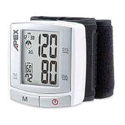 orthos---tensiómetro-APEX-monitor-de-pulso