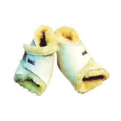 ortopedia-vida-nova---calcanheiras-pele-natural