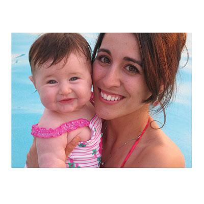 serviços-complementares---baby-sitting