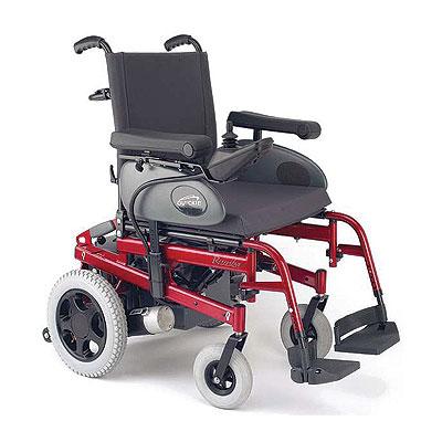 sunrise---cadeira-de-rodas-elétrica-QUICKIE-RUMBA