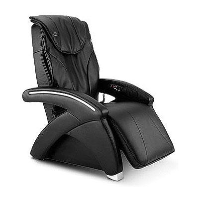 BH---poltrona-com-massagem-IMAGE