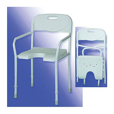ajudas-vitais—cadeira-de-banho-AQUÁRIO